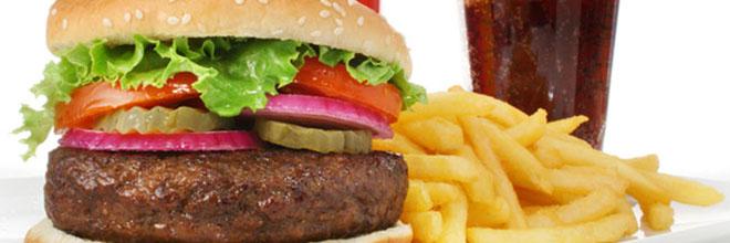 | Pax Burger